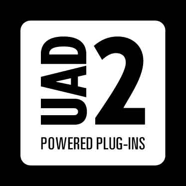 Uad 2 plugins activation code